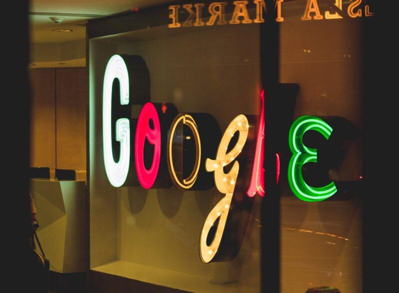 【グーグルアドセンス】5記事で1発合格!審査に通るコツはシンプルな事だった