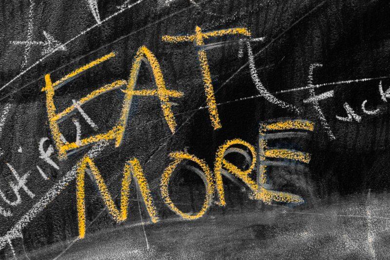 驚異の9カ月で10Kg減!月額300円で簡単に痩せられたダイエット法